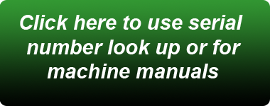 Click here if you would like to find out information about your machine or to download your machine's manual.